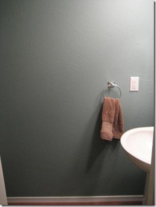 blank wall 2