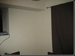 empty corner- what to do