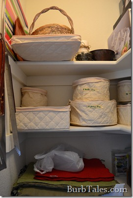 Pantry Before 2
