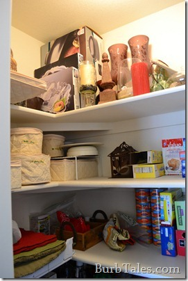 Pantry Before 4